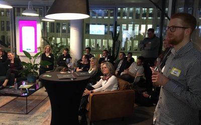 Business Club: Starker ÖPNV auf Abruf
