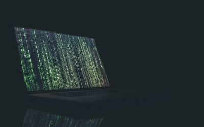 Algo.Rules: Ein Regelwerk für die Gestaltung algorithmischer Systeme