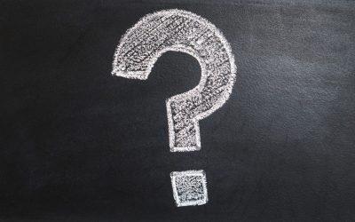 Was ist eigentlich… die sogenannte erste und letzte Meile?