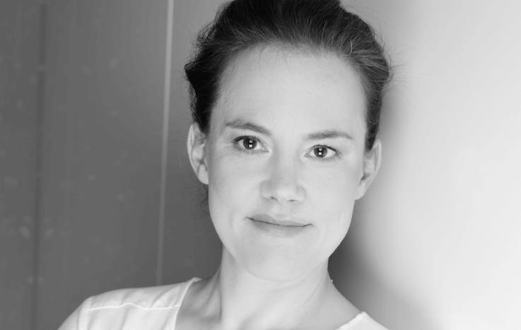 NACHGEFRAGT bei Katja Diehl
