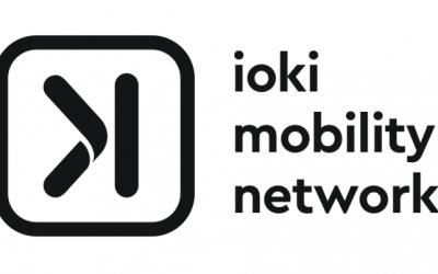 ioki Mobility Network