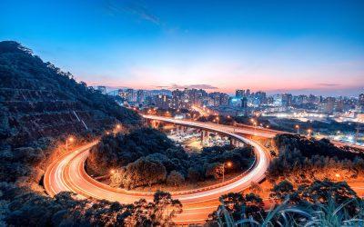 Mobilität 2040: Gedanken, Ideen, Impulse