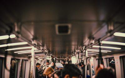 Mitarbeitermobilität neu gedacht