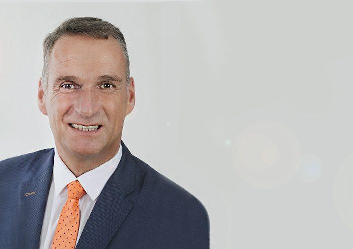 NACHGEFRAGT bei Joachim Rodenkirch, Bürgermeister der Stadt Wittlich