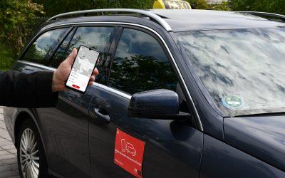 Erfolgreiche Digitalisierung des AST/ALT Verkehrs in Stadt und Landkreis Holzminden
